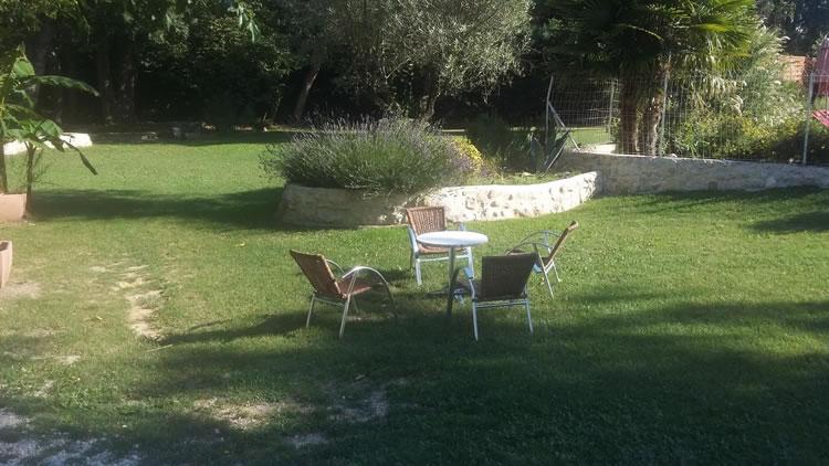 camping-montelimar-7