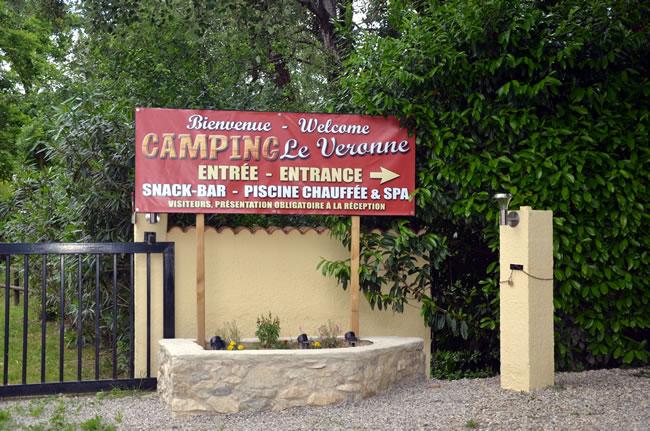 camping_2015_003
