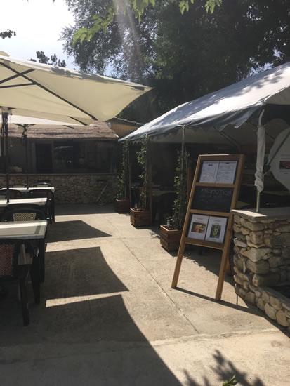 snack-camping-montelimar-6
