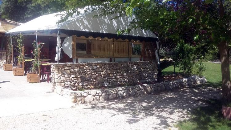 snack-camping-montelimar