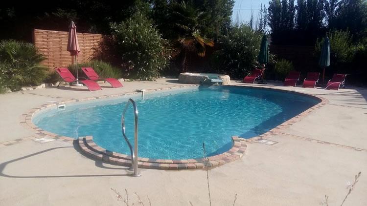 piscine-camping-veronne-montelimar-2