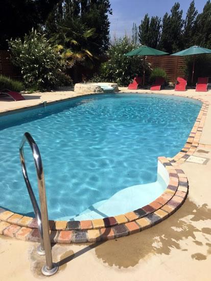 piscine-camping-veronne-montelimar-3