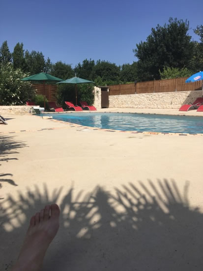 piscine-camping-veronne-montelimar-5