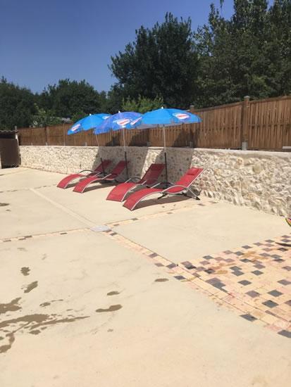piscine-camping-veronne-montelimar-6