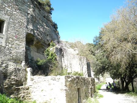 village_touristique1