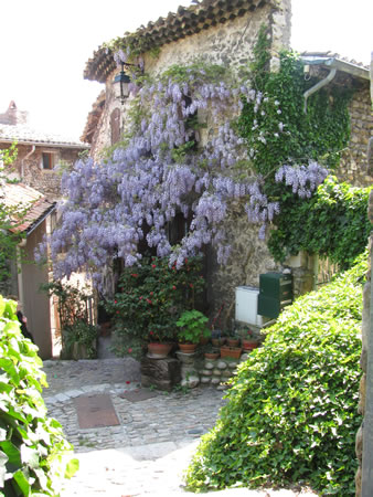 village_touristique10