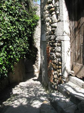 village_touristique11