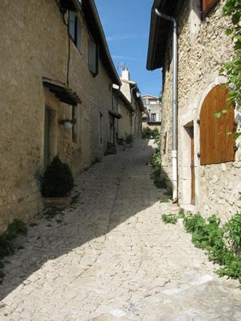 village_touristique12