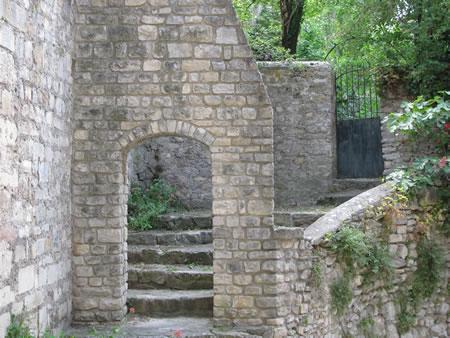 village_touristique3
