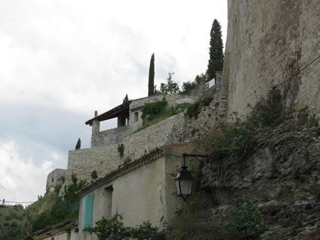 village_touristique4