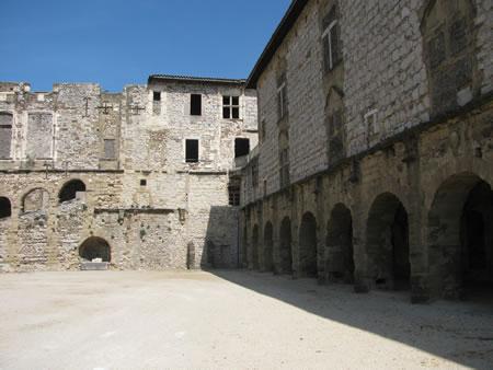 village_touristique5