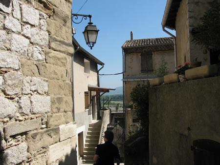 village_touristique7