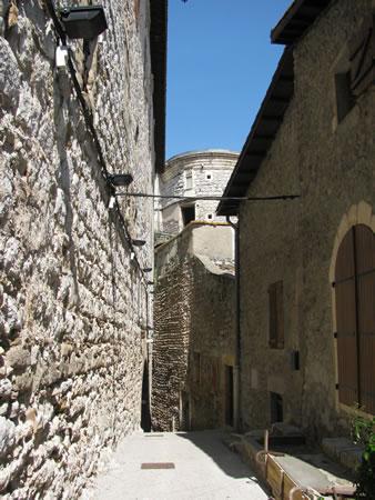 village_touristique8