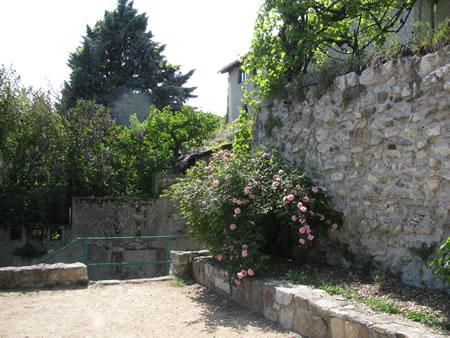 village_touristique9